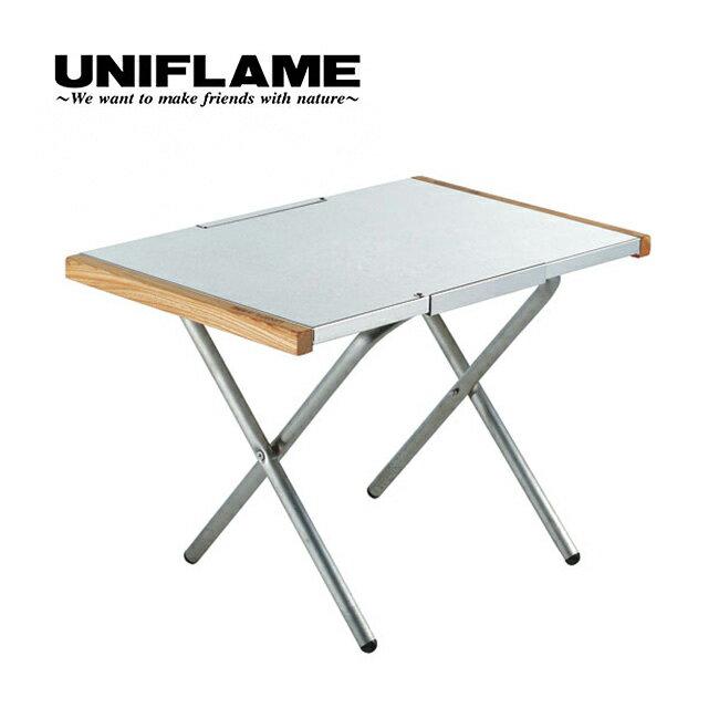 ユニフレーム(UNIFLAME) 焚き火テーブル