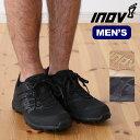 イノヴェイト ロックライト295 inov-8 ROCLITE 295 メンズ スニーカー 靴 <2...
