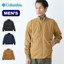 コロンビア ニューベリーフォレストジャケット Columbia Newberry Forest Jacket メンズ ジャケット アウター メンズ <2018 秋冬>