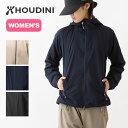 フーディニ 【ウィメンズ】ウィスプジャケット HOUDINI Womens Wisp Jacket アウター ジャケット レディース <2018 秋冬>