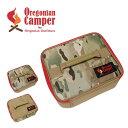 オレゴニアンキャンパー セミハードギアバッグ M-Flat Oregonian Camper SEMI HARD GEAR BAG M-Flat ギアバッグ ギアケース ギア収納 ..