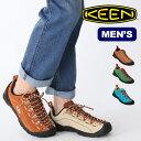 キーン ジャスパー メンズ KEEN Jasper mens...