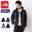 ノースフェイス マウンテンレインテックスジャケット THE NORTH FACE Mountain Raintex Jacket メンズ レインジャケット アウター コート NP11914 <2019 春夏>