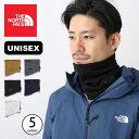 【キャッシュレス 5%還元対象】ノースフェイス マイクロ ス...