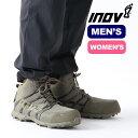 イノヴェイト ロックライト 286GTXCD ユニセックス inov-8 ROCLITE 286GTXCD NO1OGG18DV 靴 スニーカー トレラン メンズ レディース <..