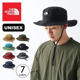 ノースフェイス ホライズンハット THE NORTH FACE Horizon Hat NN41918 帽子 ハット アウトドア <2020 春夏>