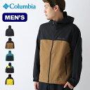 コロンビア ボーズマンロックジャケット Columbia B...