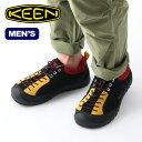 【SALE】キーン ジャスパー ロックス SP KEEN JASPER ROCKS SP メンズ 1023017 靴 スニーカー シューズ トレッキングシューズ アウトド..