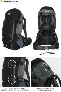 ����ޡ�(karrimor��ridge40type2