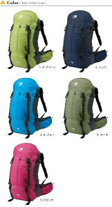 ����ޡ�(karrimor��ridge40type1���顼