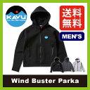 カブー ウィンドバスターパーカ 【送料無料】 KAVU Wind Buster Parka パーカー アウター メンズ SALE セール