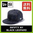 【30%OFF】 <2016年春夏新作!>ニューエラ 59FIFTY ニューヨークヤンキース【送料無料】【正規品】NEW ERA 帽子 キャップ