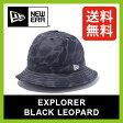 【20%OFF】ニューエラ エクスプローラー 【送料無料】 【正規品】NEW ERA 帽子 ハット