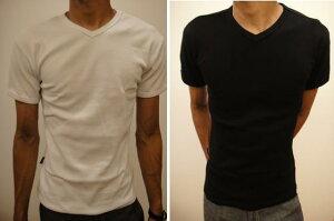 デイリー Tシャツ