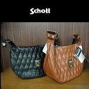Schott 人気定番商品パデッドレザーバナナバッグPADDED BANANA BAG 3109022☆ショット
