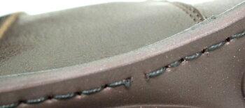 ●trippen【トリッペン】バッファローオイルスキンロングブーツメキシコMEXICO-PUB