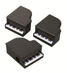 グランドピアノ鉛筆削り この商品はお取り寄せ商品です♪♪ピアノ教室・バイオリン教室・吹奏楽部の記念品にピアノ発表会 記念品 音楽会粗品 に最適♪レッスントート 音楽雑貨 ねこ雑貨 バレエ雑貨
