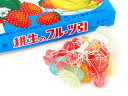 糸引き飴 フルーツ糸引き 単価8円×60入