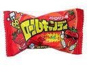 ロールキャンディー ストロベリー味 単価32円×24入