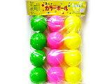 色球单价78.8日元12[カラーボール 単価78.8円12]