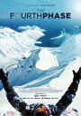 【送料無料】代引き不可【16-17 SNOW DVD】【スノーボード】 THE FOURTH PHASE [Blu-ray/DVD] <BRAIN FARM>