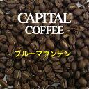 コーヒー市場【人気商品】ブルーマウンテン200g (粉・豆)