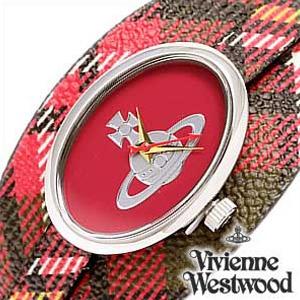 �������������ӻ���[VivienneWestwood����](VivienneWestwood�ӻ��ץ��������������ȥ��åɻ���)������ޥ�����(TIMEMACHINE)��ǥ���������/�ԥ�/VV056PKBR
