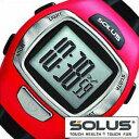 [5年保証対象] SOLUS時計 ソーラス腕時計 SOLUS 腕時計 ソーラス 時計 レジャー930 Leisure 930[春 新生活][ギフト/プレゼント]