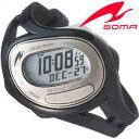 [あす楽][正規品][5年延長保証][プチプラ][プレゼント・ギフト]SEIKOSOMA時計 セイコーソーマ腕時計 SEIKO SOMA 腕時計 セイコー ソーマ 時計 ラン ワン Run ONE