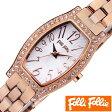 フォリフォリ腕時計[FolliFollie](FolliFollie 腕時計 フォリフォリ 時計 フォリフォリ時計)/レディース時計/WF8B026BPS[ギフト/プレゼント/ご褒美][ おしゃれ腕時計 ]