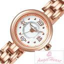 エンジェルハート 腕時計 [AngelHeart 腕時計] ...