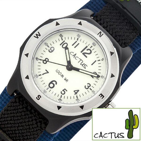 \新春セール中/カクタス腕時計 CACTUS時計...の商品画像