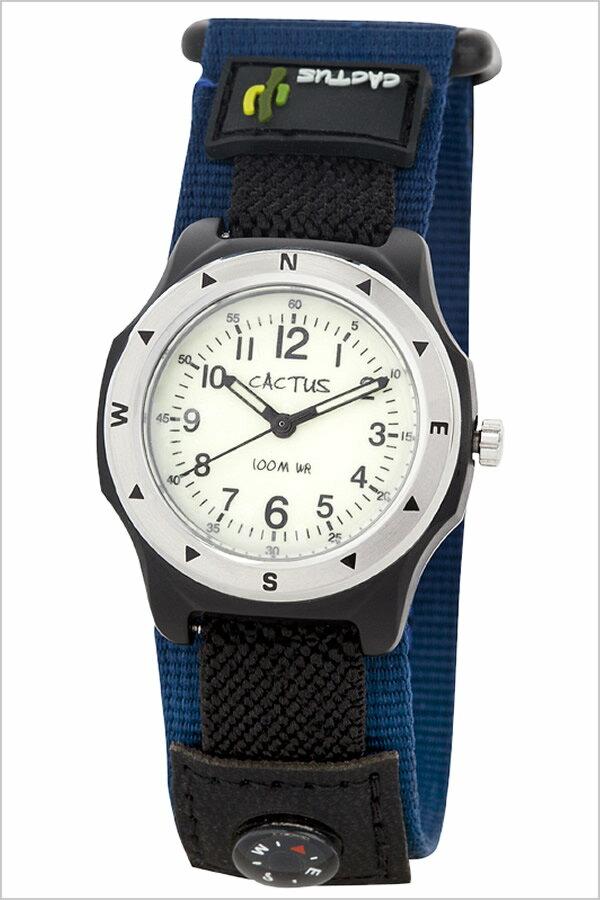 \新春セール中/カクタス腕時計 CACTUS時...の紹介画像2