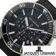 [送料無料][5年保証対象] ジャックルマン 腕時計[JACQUESLEMANS 時計]ジャック ルマン 時計[JACQUES LEMANS 腕時計] ケビン コスナー コレクション ダイバー KEVIN COSTNER COLLECTION DIVER JALKC-104A [人気/ブランド/防水/シリコン/ラバー][父の日]