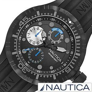 ノーティカ腕時計 NAUTICA時計 NAUTICA 腕時計 ノーテ