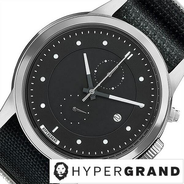 ハイパーグランド腕時計 HYPER GRAND時計 HYPER GRAND 腕時計 ハイパーグランド 時計 マーベリック シリーズ ナトー MAVERICK SERIES NATO メンズ/レディース/ブラック NWM4FLPT [正規品/人気/新作/ブランド/トレンド/ナイロン ベルト/シルバー][プレゼント・ギフト] [][正規品][5年延長保証][送料無料][プレゼント・ギフト]HYPER GRAND時計 ハイパーグランド腕時計 HYPER GRAND 腕時計 ハイパーグランド 時計 マーベリックシリ