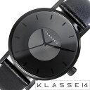 クラス14 腕時計[ KLASSE14 時計 ]クラス 14 時計[ KLASSE 14 腕時計 ]クラス14時計[ klasse14腕時計 ]ヴォラーレ VO...
