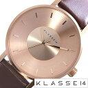 [あす楽][送料無料][プレゼント・ギフト]KLASSE14時計 クラス腕時計 KLASSE14 腕時計 クラス 時計 ヴォラーレ VOLAREMARIO NOBILE