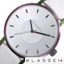 [あす楽][送料無料][プレゼント・ギフト]KLASSE14時計 クラス腕時計 KLASSE14 腕時計 クラス 時計 ヴォラーレレインボー VOLARERAINBOWMARIO NOBILE