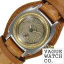 ヴァーグウォッチ 腕時計 [VAGUE WATCHCo.時計]( VAGUE WATCH Co. 腕