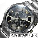 \新春セール中/エンポリオアルマーニ腕時計 EMPORIOA...