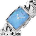 елеые╨еєепещедеє╧╙╗■╖╫ Calvin Klein╗■╖╫ Calvin Klein ╧╙╗■╖╫ елеые╨еєепещедеє ╗■╖╫ евесб╝е║ AMAZE еье╟егб╝е╣ е╓еыб╝ K5D2L12N [┐═╡д е╓ещеєе╔ е╖б╝е▒б╝ е╣еде╣ есе┐еы е╫еье╝еєе╚ еое╒е╚ е╖езеы][дкд╖дудь ╦╔┐х ]