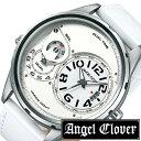 エンジェルクローバー腕時計 Angel Clover時計 A...