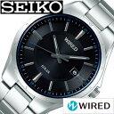セイコー腕時計 SEIKO 腕時計 セイコー 時計 ワイアー...