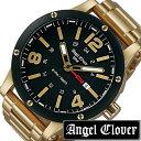 [あす楽][あす楽]エンジェルクローバー 腕時計 Angel...