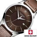 ビクトリノックススイスアーミー腕時計 VICTORINOXS...