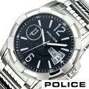 ポリス腕時計 POLICE時計 POLICE 腕時計 ポリス...