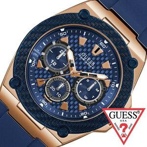[あす楽]高校生 腕時計 メンズ ゲス腕時計 GUESS時計