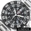 ルミノックス腕時計 LUMINOX時計 LUMINOX 腕時計 ルミノックス 時計 ネイビー シール NAVY SEAL メンズ 男性 彼氏 ブラック LM-3182 [..