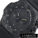 [あす楽]ルミノックス腕時計 LUMINOX時計 LUMIN...